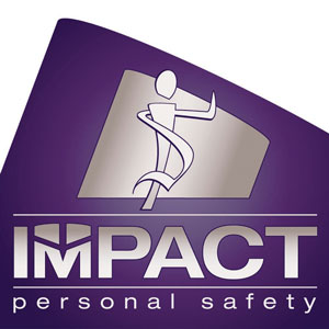 Impact Personal Safety