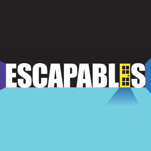 Escapables